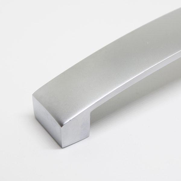pomos-309105-3-cromo-mate