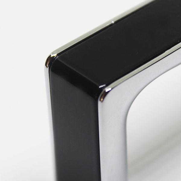 pomos-316124-3-cromo-brillo-negro