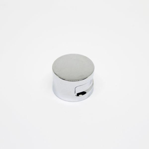 pomos-411002-cromo-brillo