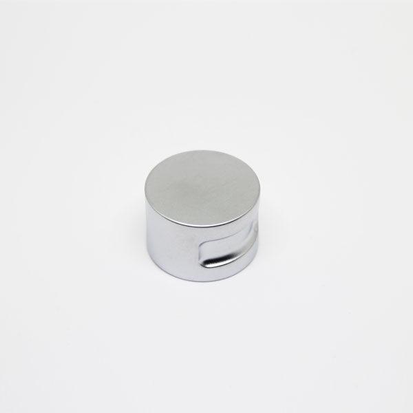 pomos-411005-cromo-mate