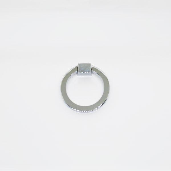 pomos-416202-cromo-brillo